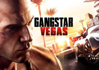 Gangstar Vegas [Android]